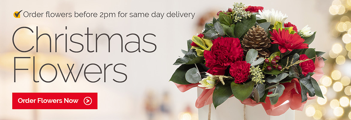 Florist in Dunboyne   Flower Delivery by Magic Moments
