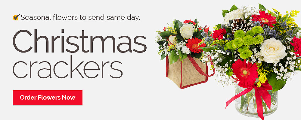 Florist in Dunboyne | Flower Delivery by Magic Moments